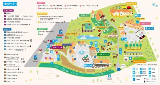 Parkmap_pc_01.jpg